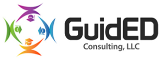 GuidED Consulting, LLC